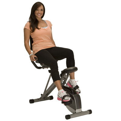 best-recumbent-exercise-bike-under-200-p5