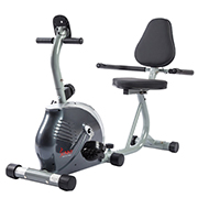 best-recumbent-exercise-bike-under-200-p1