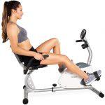 Velocity Exercise CHB-R2101