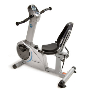 best recumbent exercise bike under 1000