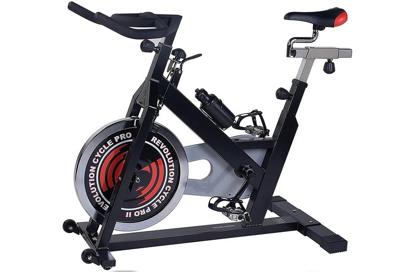Phoenix 98623 Revolution Cycle Pro II
