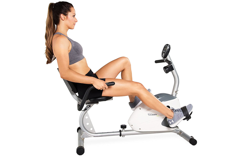 Velocity Exercise CHB-R2101