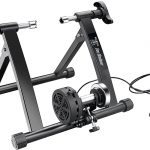 Bike Lane Pro Trainer Bicycle Indoor Trainer Review