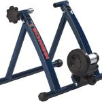 Schwinn Magnetic Bike Trainer Review