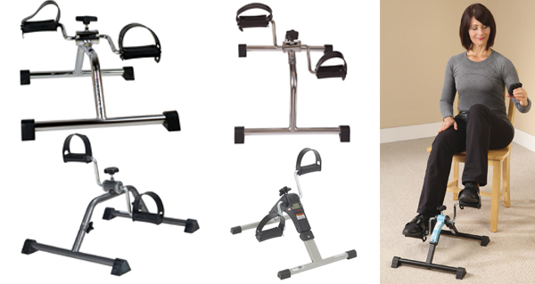 Exerpeutic Bike Review Exercise Bike Reviews 101