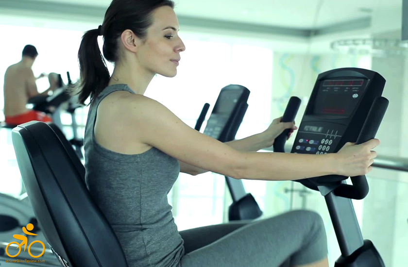 The Best Recumbent Exercise Bike under 1000