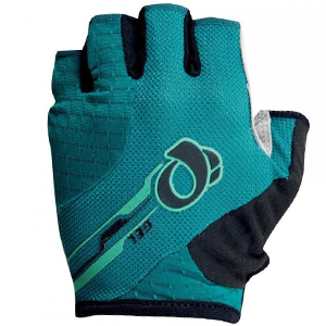 PEARL IZUMI Womens Ride Women's Elite Gel Gloves