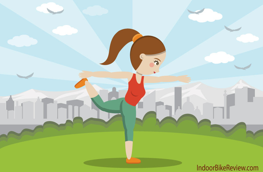 Best Beginner Exercises for Women