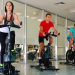 Benefits of Indoor Cycling