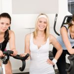 Best Indoor Cycling Bike - Review