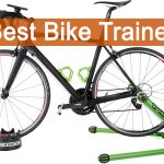 Best Bike Trainer 2020