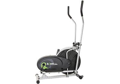 Body Rider Elliptical Exercise Machine
