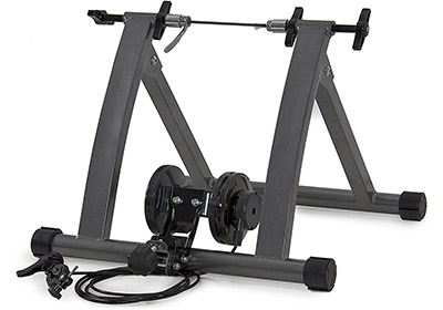 Best Choice Products Bike Trainer