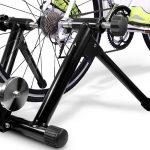 Bike Trainer Under 200 Review