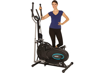 ProGear 300LS Air Elliptical